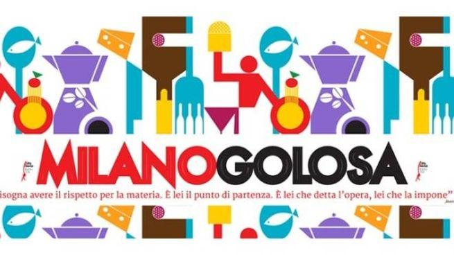 Milano Golosa 2016 01db49602ae3