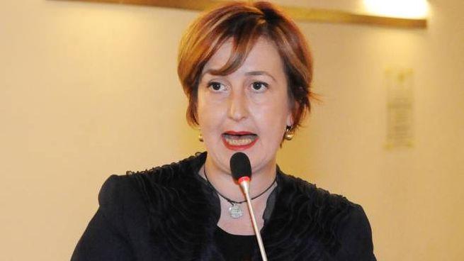 Iolanda Nanni (Newpress)