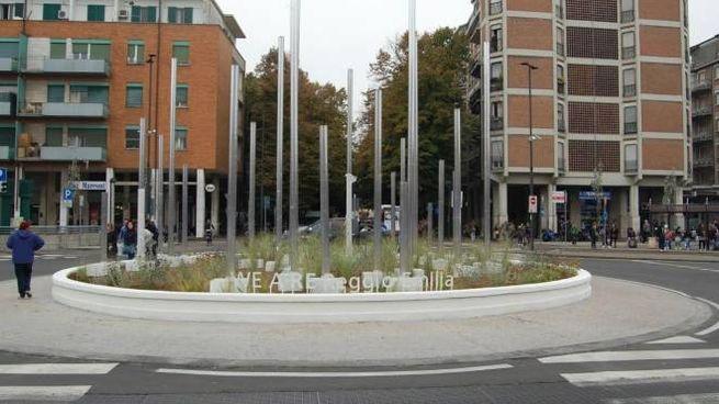 Stazione, piazzale Marconi si rifà il look - Cronaca ...