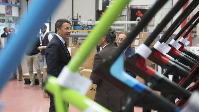 Il settore conta 250 imprese medio-piccole