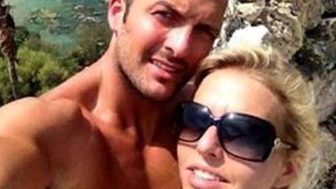 Trifone Ragone, 29 anni, e Teresa costanza, 30 anni uccisi a Pordenone