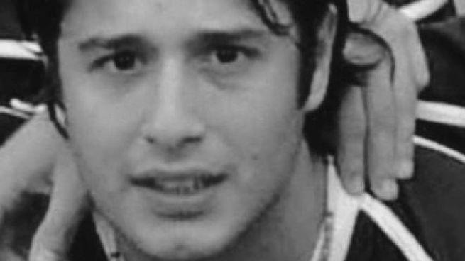 Il ricordo di Matteo Valenti è ancora vivo