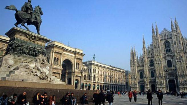 Turismo, Milano accelera: 23esima città più visitata