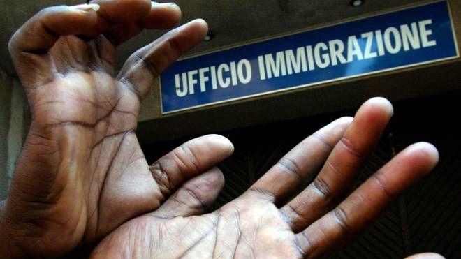 Coronavirus Bologna Ufficio Immigrazione Chiuso Fino Al 3 Aprile Cronaca Ilrestodelcarlino It