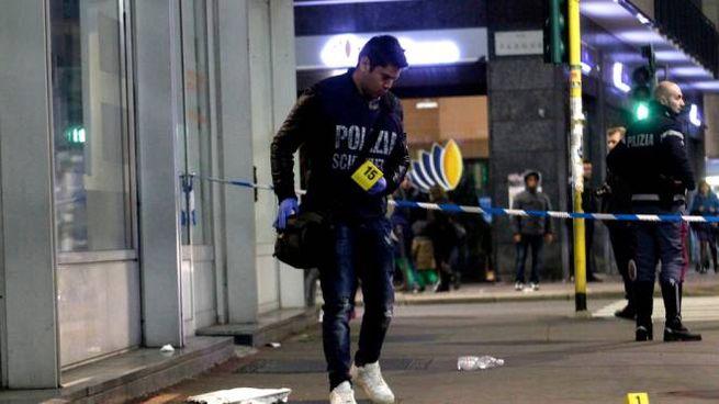 Omicidio in piazzale Loreto, polemiche sicurezza: militari a Milano