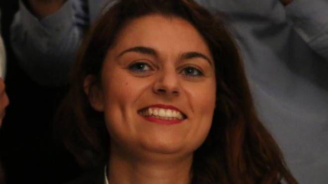 Susanna Ceccardi