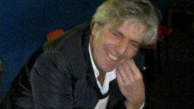 Vittorio Vincenzi