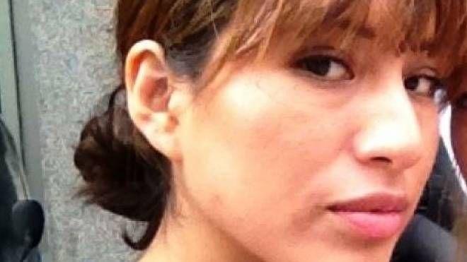 Seveso: omicidio Elizabeth Huayta Quispe con l'amica Tatiana