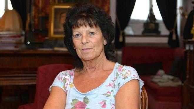 Ester Arzuffi, madre di Massimo Giuseppe Bossetti