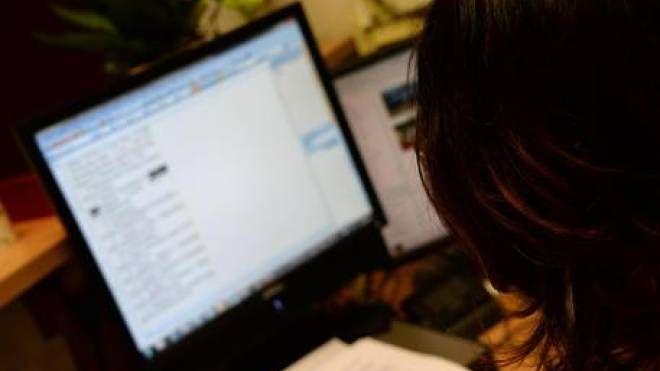 La registrazione dei domini web