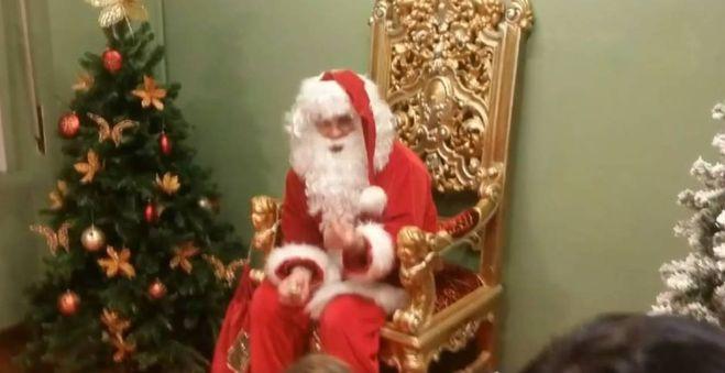 super popular da371 c218b Case di Babbo Natale, ecco 10 luoghi da non perdere - Cosa ...