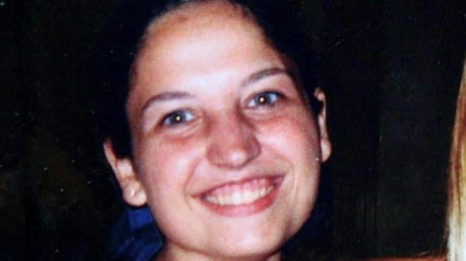 Chiara Poggi, la studentessa uccisa il 13 agosto 2007 nella sua abitazione a Garlasco (Ans