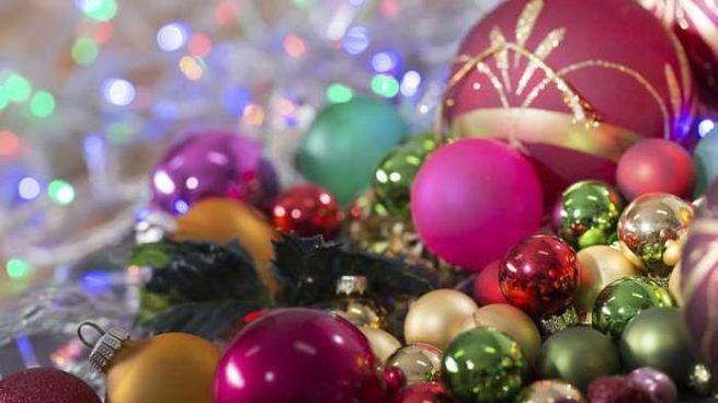 Immagini Spiritose Di Buon Natale.Buon Natale Le Frasi Di Auguri Piu Dolci E Divertenti Cronaca