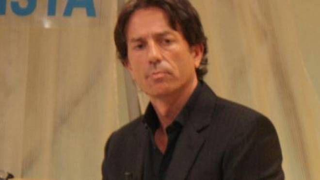 Giovanni Giorgetti
