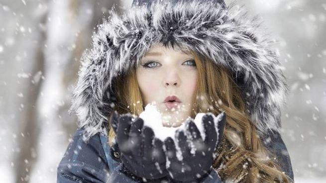 marzo, colpo di coda dell'inverno: rischio freddo e neve