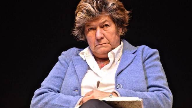 Susanna Camusso, segretaria generale della Cgil (Ansa)