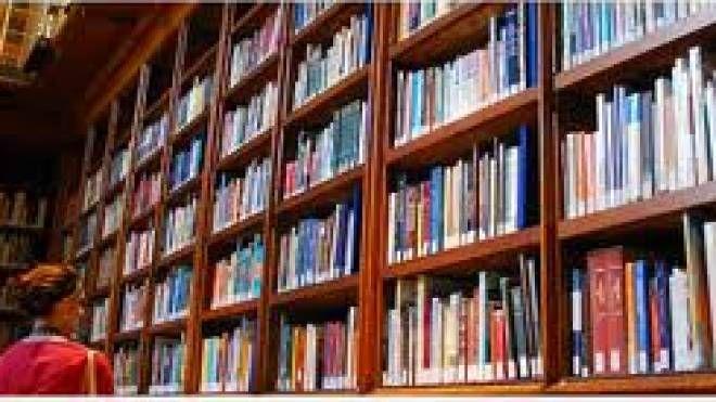 """""""Ingorgo letterario"""": la cultura di leggere a Borgo San Lorenzo - La Nazione"""