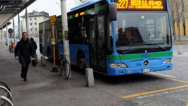 Le due linee a rischio trasportano 9.000 pendolari