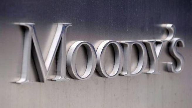 Moody's (Ansa)