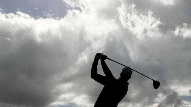 Golf, Pga Tour, Molinari 12/o