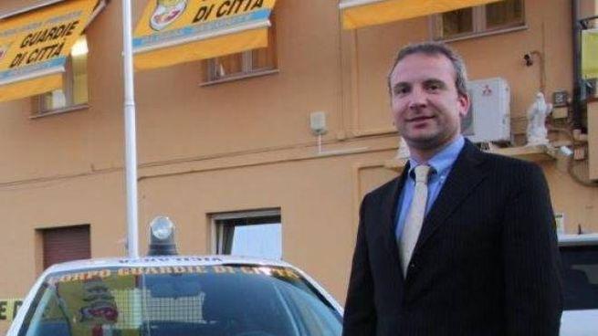 Mariano Bizzarri Ollandini