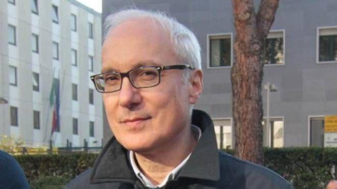 Maurizio Maurizi (Fiom-Cgil)