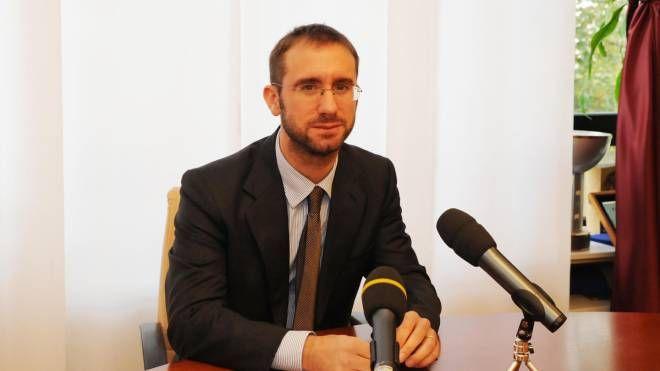 Il sindaco Paolo Micheli: abbiamo segnalato la situazione alla Corte dei conti