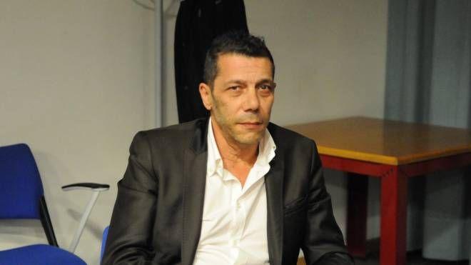 Vittorio Caglio è stato rinviato a giudizio