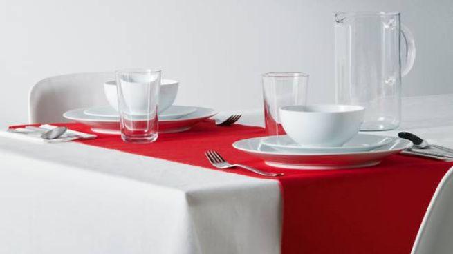 San Valentino 2017 Design Low Cost Firmato Ikea Magazine Tempo
