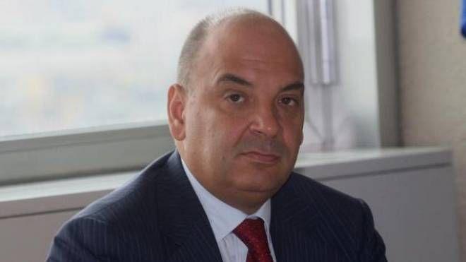 Giuseppe Biesuz
