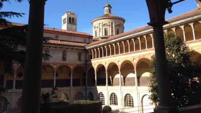 Museo della Scienza e Tecnologia di Milano (Foto profilo Facebook)