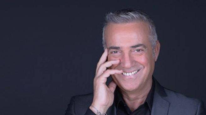 Ciao - Massimo Ghini