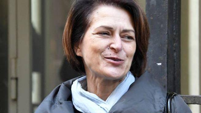 L'infermiera Fausta Bonino, 57 anni, si è sempre proclamata innocente