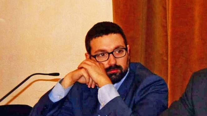 Giacomo Galazzo