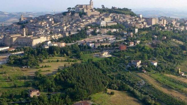 Fermo si prepara ad accogliere la Tirreno-Adriatico