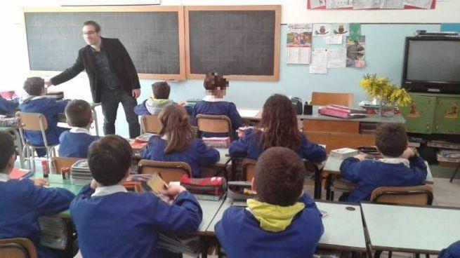 Fermo, coinvolte anche le scuole per la tappa della Tirreno-Adriatico