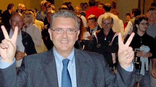 Dario Veneroni