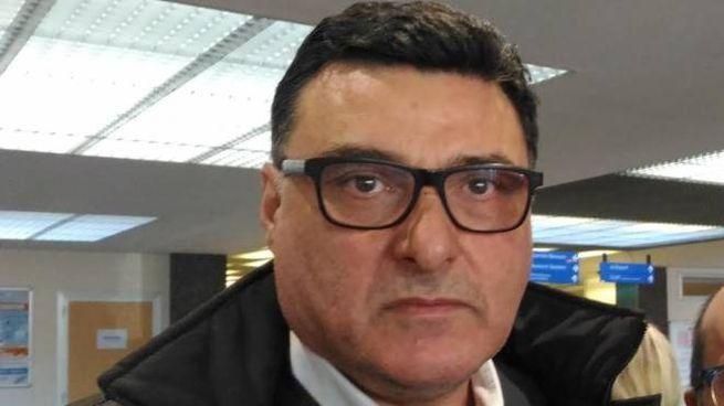PROCEDIMENTO DISCIPLINARE Francesco Pezzuto, l'infermiere anconetano sanzionato dall'amministrazione