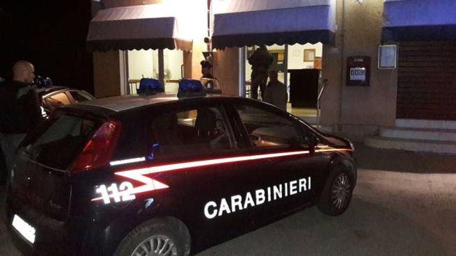 Budrio, barista ucciso nel suo locale