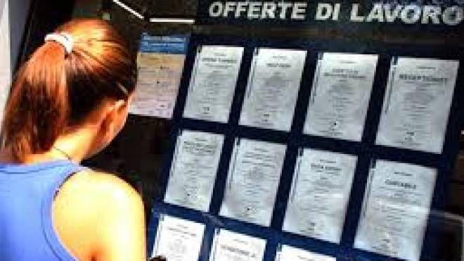 Offerte Lavoro Fotografo Bergamo lavoro, posti di commesse in boutique di prestigio. ecco