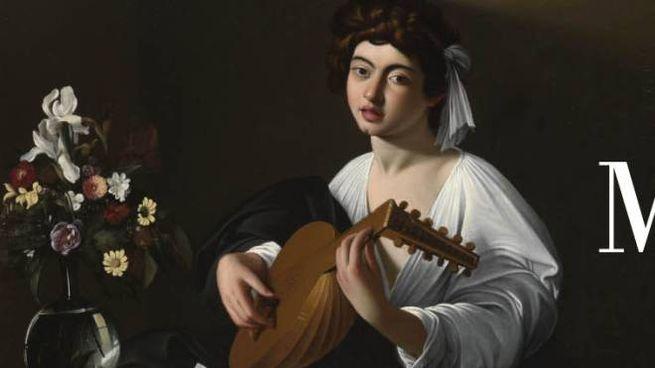 Monteverdi e Caravaggio