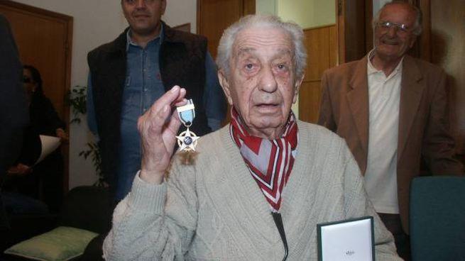 Arturo Maffei