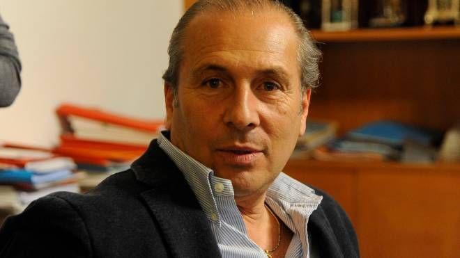 Stefano Caira (foto Calavita)