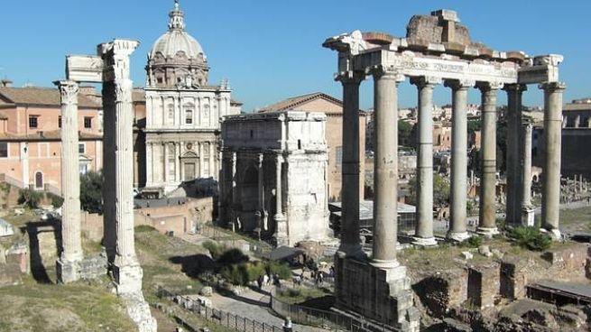 Pasqua: musei aperti a Roma