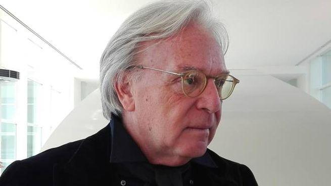 Diego Della Valle (foto Ansa)