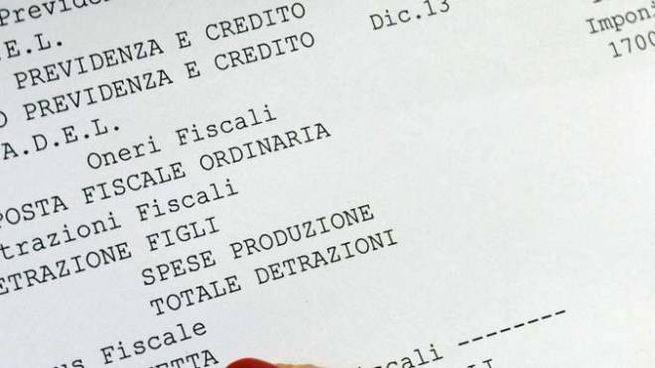 A Bolzano stipendi al top, male Ascoli