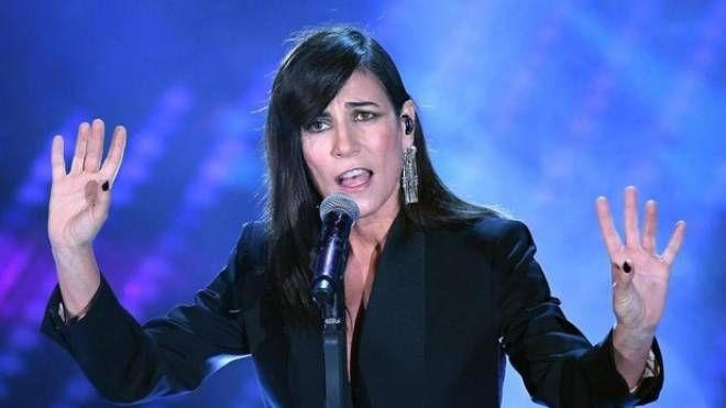 Paola Turci - Rimini