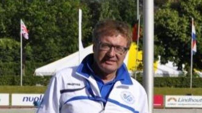 Mauro Ficerai