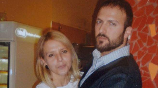 Teresa Costanza e Trifone Ragone