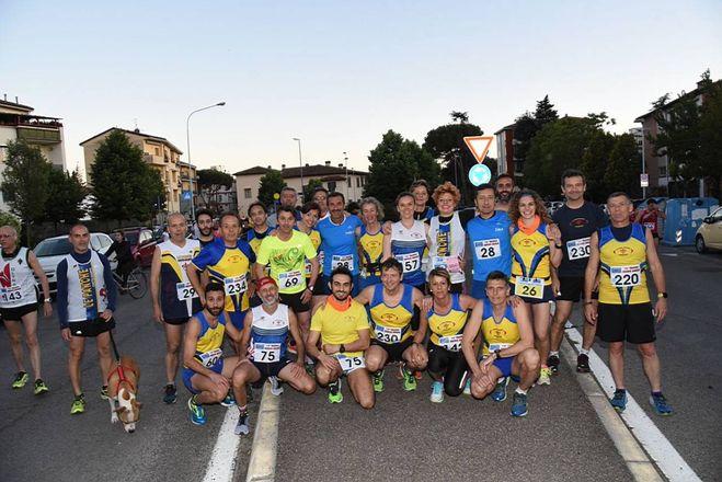 Gs Le Panche Castelquarto.Trofeo Ariani Ecco Foto E Vincitori Sport Lanazione It